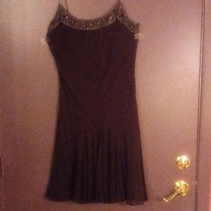 Formal Wear Dress